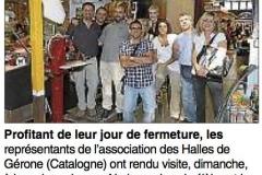 association-Gerone-halles-midi-libre-28-09-2011