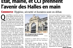 avenir-halles-Midi-Libre-04-05-2011