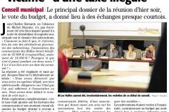 baisse-subvention-halles-Midi-Libre-02-04-2011