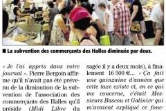 baisse-subvention-halles-Midi-Libre-04-04-2011