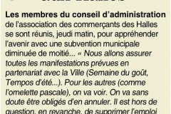 baisse-subvention-halles-Midi-Libre-09-04-2011