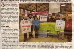 chandeleur-halles-independant-03-02-2011