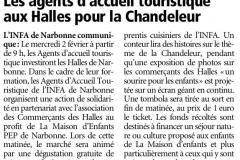 chandeleur-halles-independant-27-01-2011