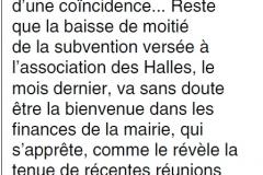 coupe-subv-halles-midilibre-04-05-2011