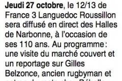direct-france3-halles-independant-23-10-2011