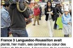 direct-france3-halles-midi-libre-21-10-2011
