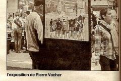 expo-vacher-petit-journal-3-9-mai-2011
