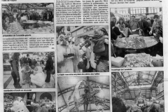 petit-journal-n220-26avril-2mai-2011
