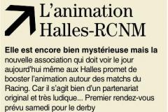 rcnm-halles-Midi-libre-14-12-2011