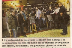 rcnm-halles-narbonne-independant-15-12-2011