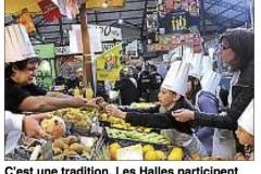 semaine-du-gout-halles-midi-libre-22-10-2011