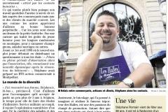 stephane_romain_halles_de_narbonne-midi-libre-12-06-2011