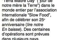 terra-madre-day-slowfood-halles-narbonne-midi-libre-28-11-2011