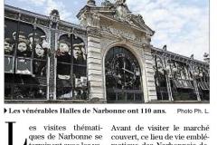 visiteHalles_independant_30-12-2011