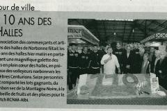 voeux-2011-depeche-16-01-2011