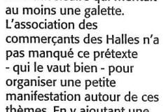 voeux-halles-Midi-Libre-17-01-2011