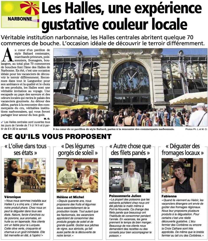 tourisme-halles-independant-24-07-2011