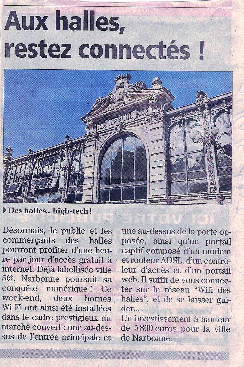 Halles_de_Narbonne_wifi_independant_03-09-2012