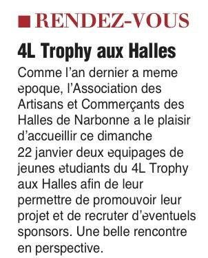 Halles_narbonne_4ltrophy_independant_21-01-12