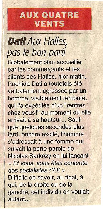Halles_narbonne_anecdote_visite_dati_midilibre_08-04-12