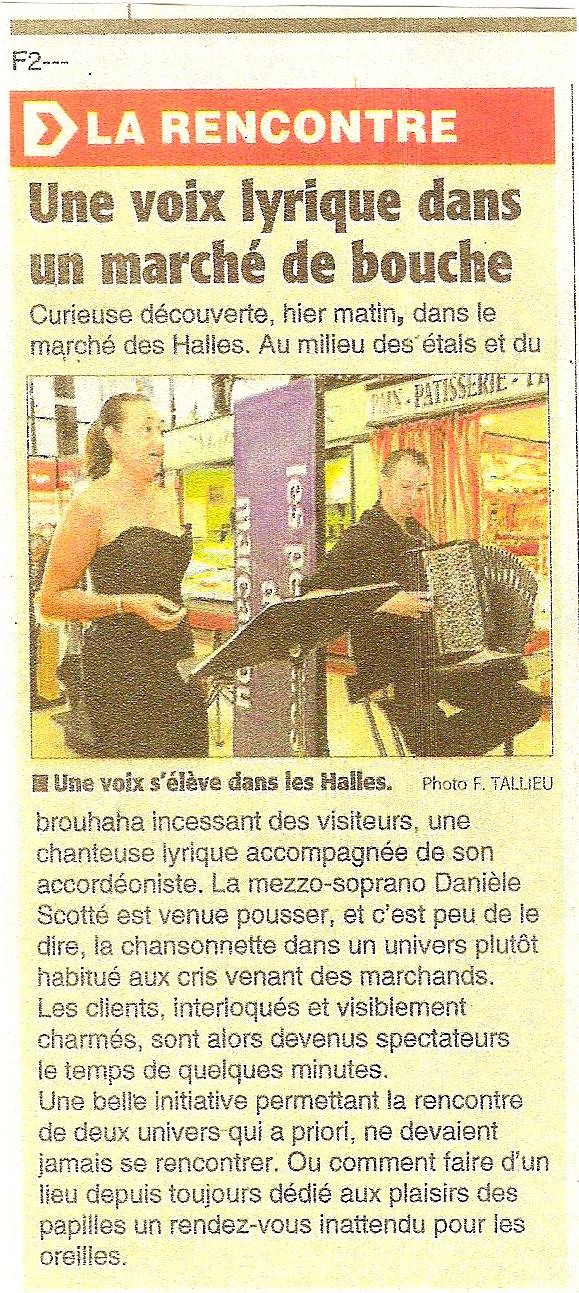 Halles_narbonne_chant_lyrique_opera_bacchus_midi-libre_16-07-12