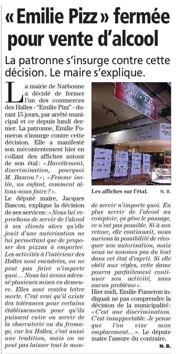 Halles_narbonne_fermeture_fumeron_independant_26-04-12