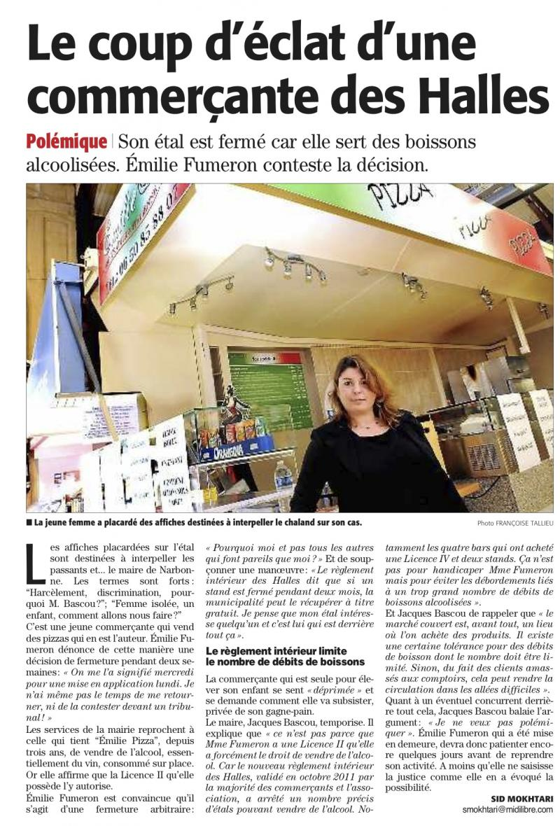 Halles_narbonne_fermeture_fumeron_midilibre_26-04-12