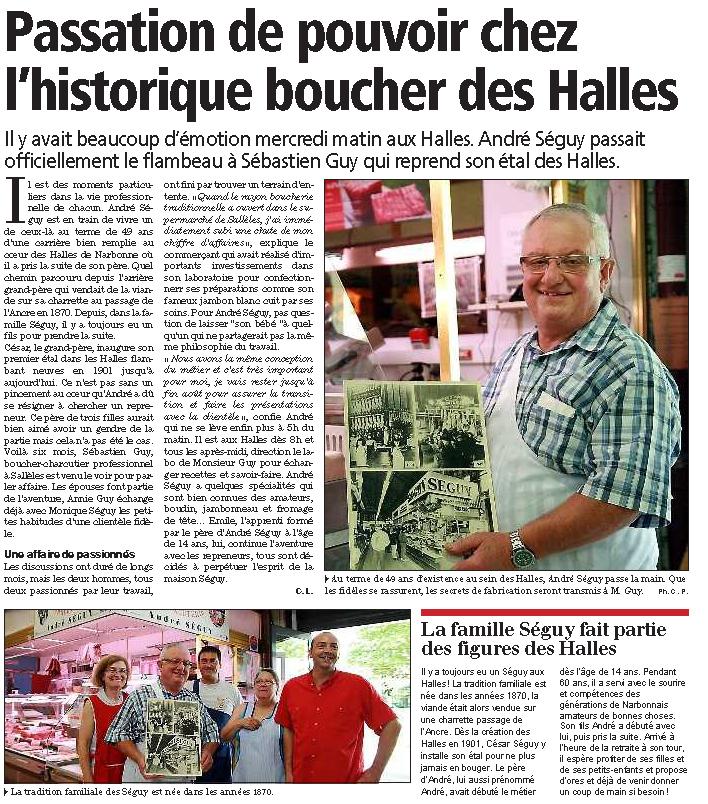 Halles_narbonne_passation_seguy_independant_05-07-12