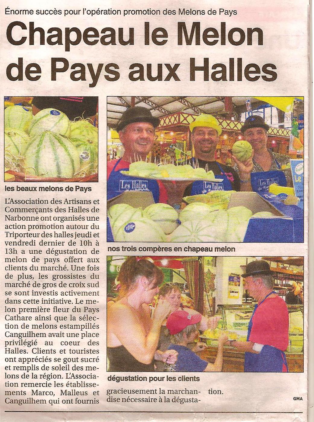 Halles_narbonne_promotion_melon_petit_journal_page20_du19au25-07-12