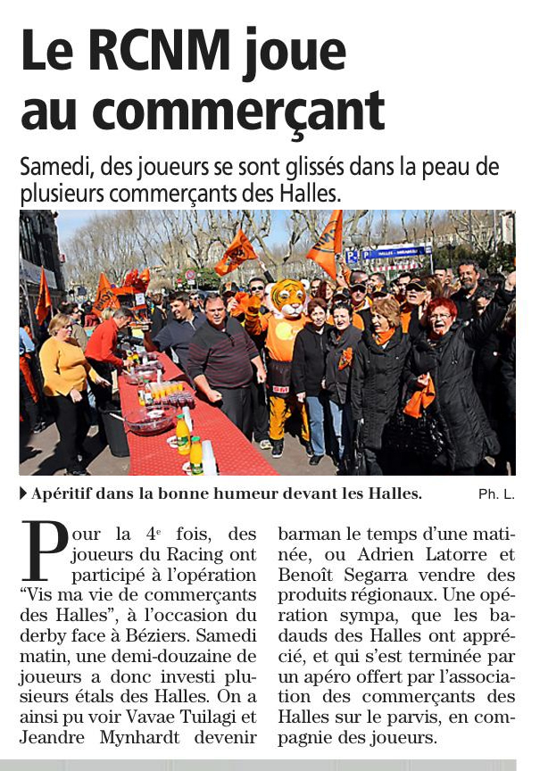 Halles_narbonne_rcnm_asbh_independant_16-03-12