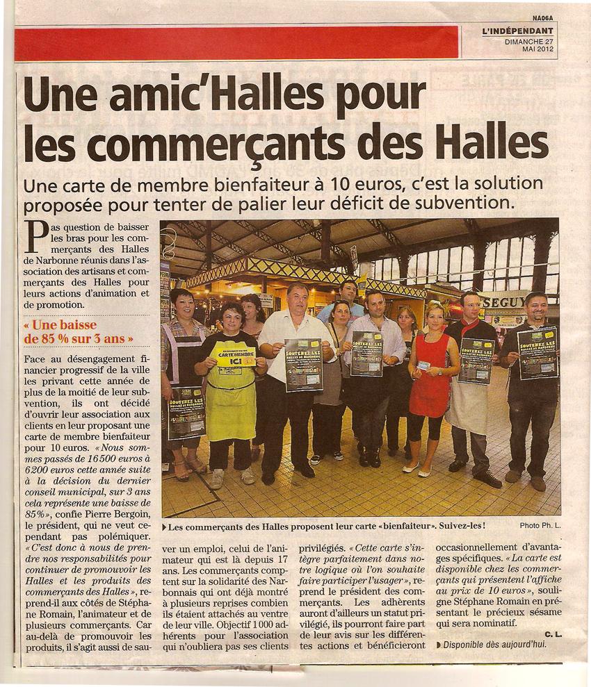 Halles_narbonne_soutien_membres_bienfaiteurs_independant_27-05-12