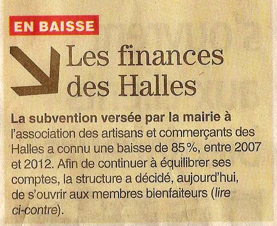 Halles_narbonne_soutien_membres_bienfaiteurs_midilibre_enbaisse_26-05-12
