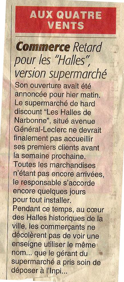 Usurpation_Halles_de_Narbonne-Midi-Libre_06-10-2012