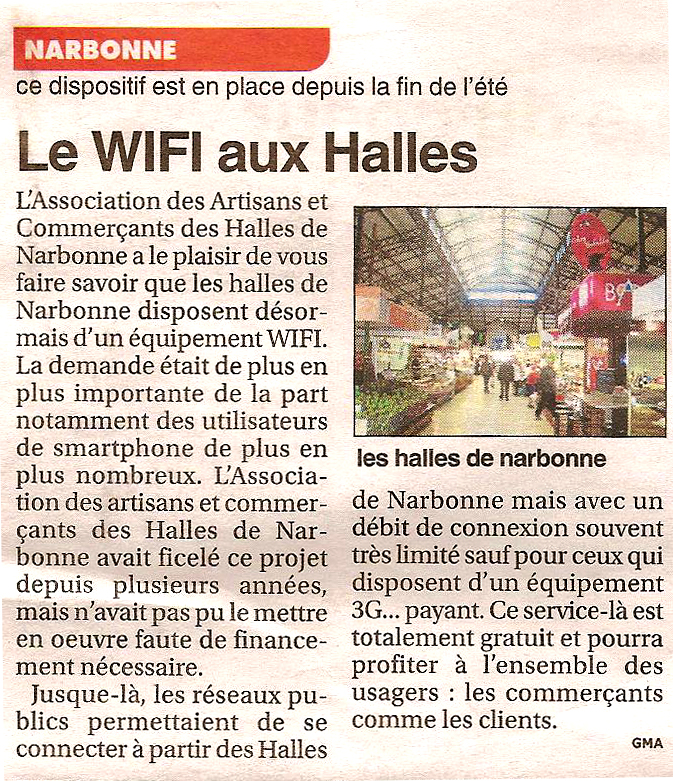 halles_de_narbonne_wifi_petit-journal-N294-du-14-au-20-09-2012