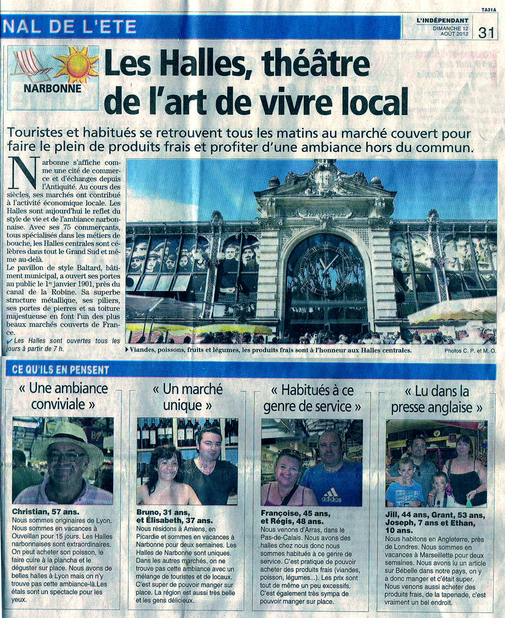 les_halles_de_narbonne_art_de_vivre_local_independant-12-08-2012