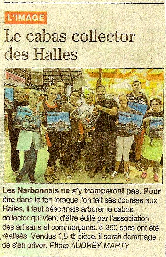 les_halles_de_narbonne_cabas_collector_midilibre_09-12