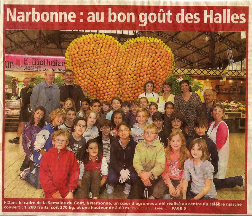 les_halles_de_narbonne_semaine_du_gout_independant_une_18-10-12