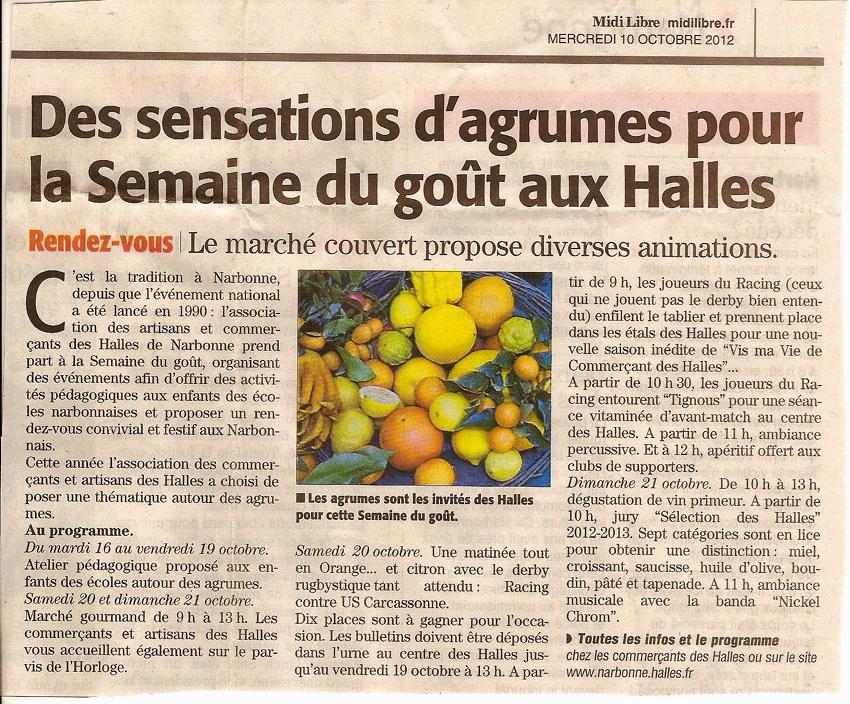 les_halles_de_narbonne_semaine_du_gout_midi-libre_10-10-12