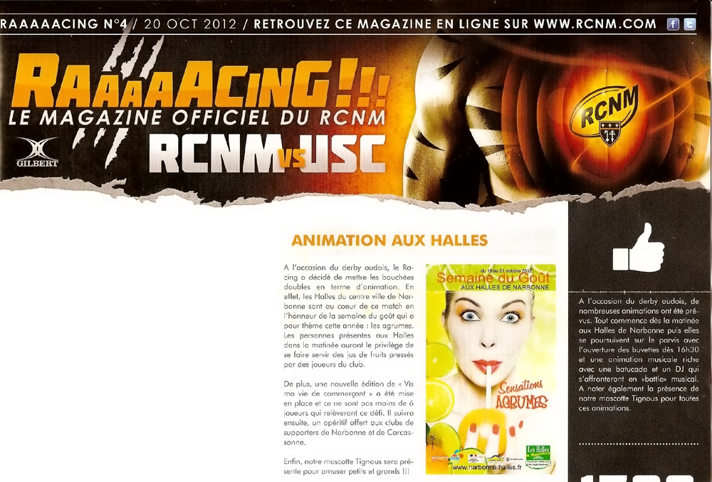 les_halles_de_narbonne_semaine_du_gout_raaaaacing_20-10-12