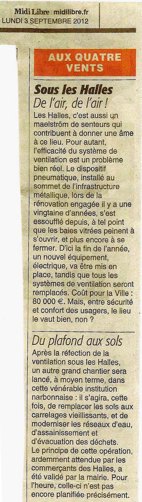 les_halles_de_narbonne_ventilation_mise_aux_normes_midilibre_03-09-12