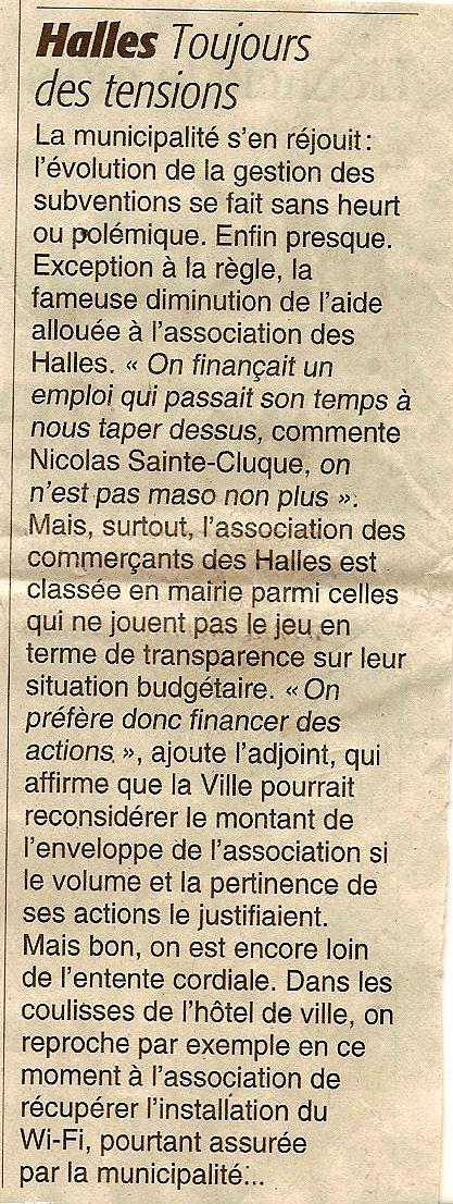 manipulation_provocation_politique_mairie_halles_narbonne_midi-libre-16-09-2012
