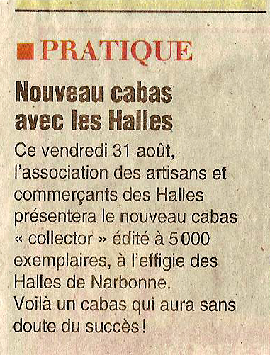 promotion_cabas_halles_narbonne_Independant-31-08-2012