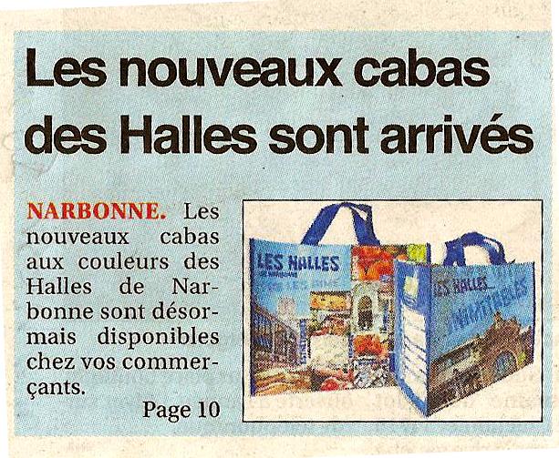 promotion_cabas_halles_narbonne_petit-journal-du-15-au-21-11-2012-UNE