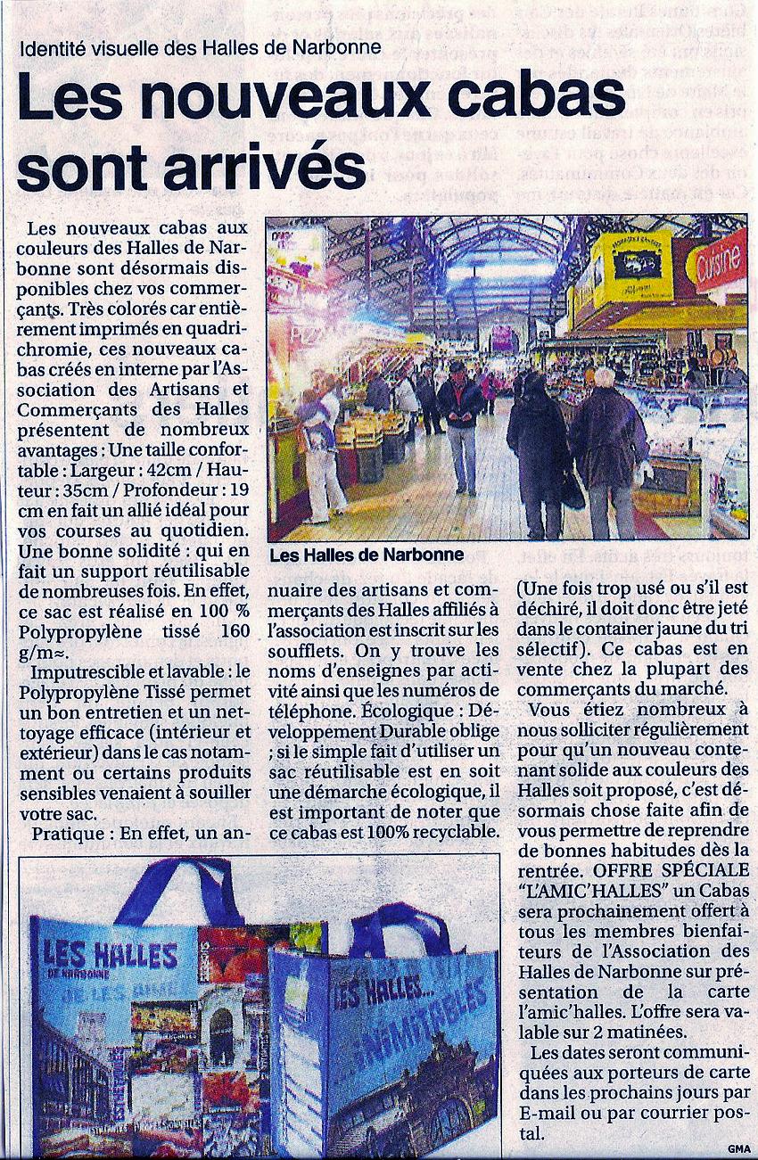 promotion_cabas_halles_narbonne_petit-journal-du-15-au-21-11-2012