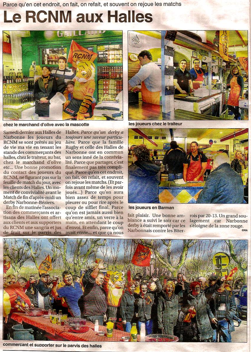 rcnm_asbh_halles_narbonne_petit_journal-14au20-03-2012