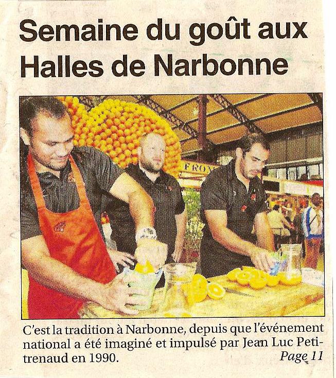 semaine_du_gout_halles_narbonne_agrumes_rcnm_petit-journal-du-1-au-06-11-2012-UNE
