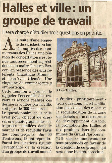 strategie_contournement_association_halles_narbonne_independant-30-10-2012