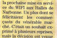 Halles_de_Narbonne_wifi_independant_29-07-2012