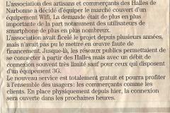 Halles_de_Narbonne_wifi_midilibre_27-07-2012