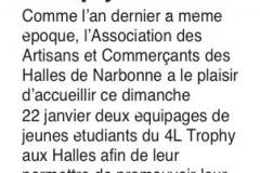 Halles_narbonne_4ltrophy_independant_21-01-12